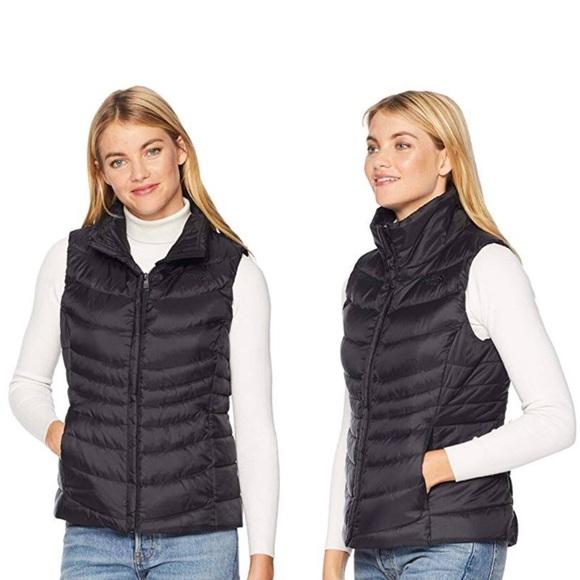 36f3698bc The North Face Jackets & Coats | North Face Womens Aconcagua Vest Ii ...